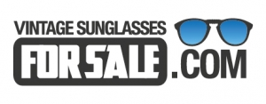www.Vintage-Sunglasss-For-Sale.com