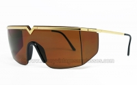 GIANNI VERSACE S 90 col. 04M