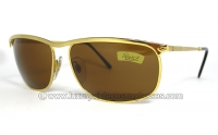 Persol RATTI KEY WEST 61-17 GOLD