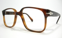 Persol RATTI 58170 col 96 medium
