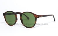 Ray Ban GATSBY STYLE 1 W0936 by B&L