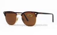 Persol RATTI CELLOR 2
