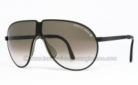 Porsche Design by CARRERA 5622 col. 90 FOLDING
