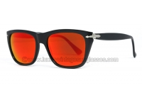Persol RATTI Sport 40401 Mike Brewer