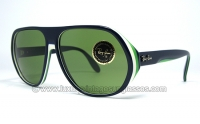 Ray Ban Blazer RB-3 by B&L