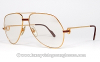 Cartier Vend�me Laque photochromic 62-14