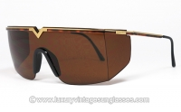 GIANNI VERSACE S-90 col 07M