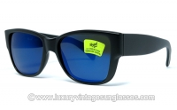 Persol RATTI Sport 40201 BLUE MIRRORED