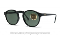 Ray Ban GATSBY STYLE 1 W0930 by B&L