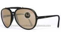 Ray Ban Sport Aviator ODM RB-50 62mm FRANCE