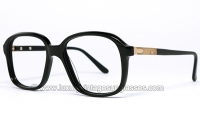 Persol RATTI Manager 8 54 mm col 95