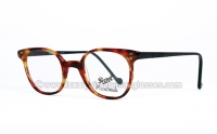 Persol Italy 753 HANDMADE 46 mm
