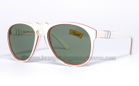 Persol RATTI 649-3 Sport White Red