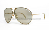 Porsche 5621 70 mm col 46 POLARIZED