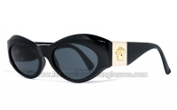 GIANNI VERSACE S94 col 852 BK
