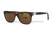 Persol Italy 861 col 24 GoldenEye 007