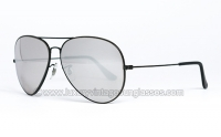 Ray Ban Aviator Large 2 Full Mirror