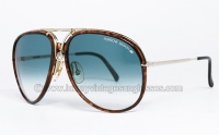 Porsche Design by CARRERA 5631 col. 40 INTERCHANGEABLE