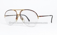 PORSCHE DESIGN by CARRERA 5627 col. 42 Nylor