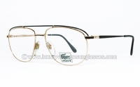 94821ccdc3 Luxury vintage Sunglasses - Details of 1985-zeiss-9337-mirror-back ...