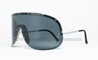 PORSCHE DESIGN by Carrera 5620 col. 70 POLARIZED