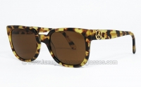MOSCHINO by Persol MP501 col. 6U