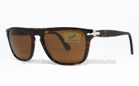 Persol ITALY 69233-52 col. 24 by RATTI