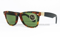 Ray Ban WAYFARER I Limited RB-3 B&L