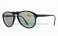 Persol RATTI 049-3F col. 95 TEMPERED