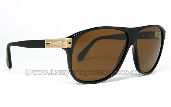 ee2a4064adbe Luxury vintage Sunglasses - Details of persol-ratti-manager-104-58 ...