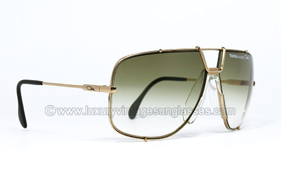 fe8ea8b53c Cazal 902 col 97 WEST GERMANY   RARE Vintage Sunglasses designed by Cari  Zalloni.
