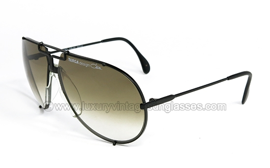 West 49 Sunglasses  luxury vintage sunglasses details of cazal 901 col 49 west
