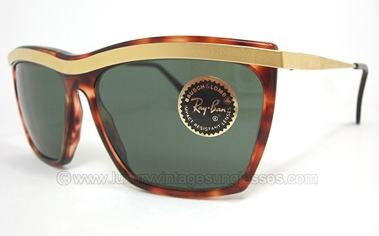 4ce8a1f977 Replica Ray Bans With Logo Xjrb « One More Soul