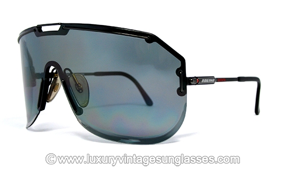 Carrera Sunglasses Quality  luxury vintage sunglasses details of carrera boeing 5703 col 90