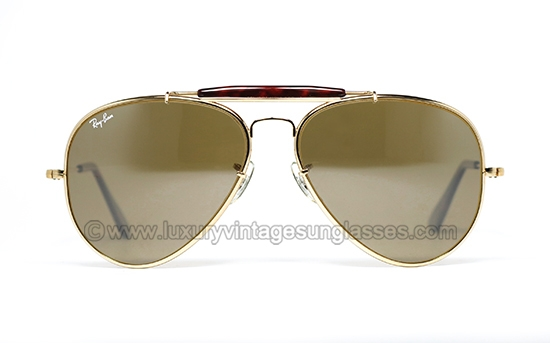 24d6505ecef Ray Ban Expensive « One More Soul