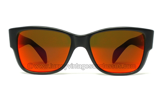 47441276d751d Persol RATTI Sport 40201   Vintage-Sunglasses made with patented materials.
