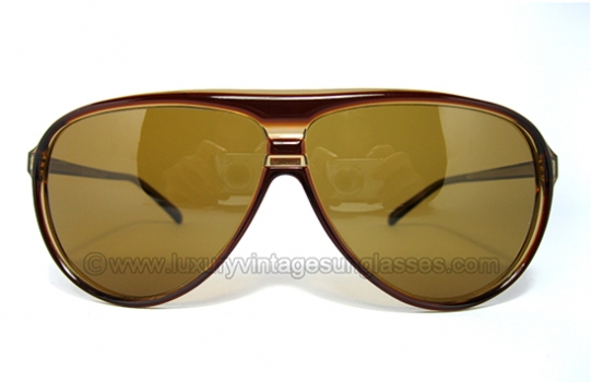 Sunglasses Italy Design  luxury vintage sunglasses details of persol ratti 09221