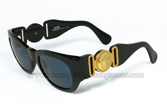 08bf2be3754b Replica Biggie Versace Sunglasses