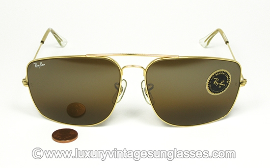 buy ray ban usa  ray ban usa price