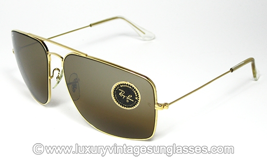 ray ban sunglasses sale usa