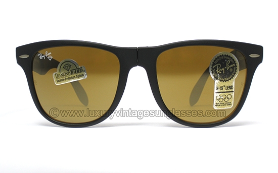 3a621155ead B l Ray Ban France. Lunettes ...