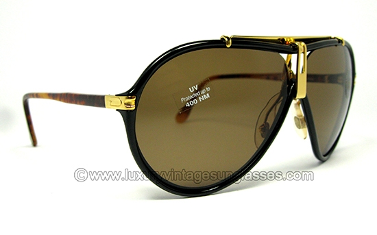dd4ca36368d Rick Ross Glasses Collection