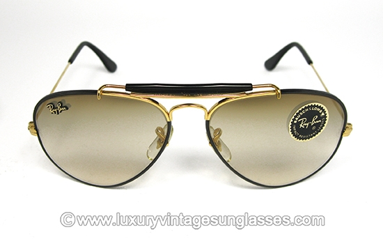 72f6f92572 Ray « Sunglasses Cheap Heritage Ban Malta Usa ZxzZpF