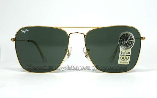 2667d1d9a45 Ray Ban Us « One More Soul