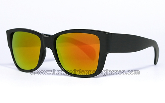 bde220d565beb Persol RATTI Sport 40201 04 WOW  Vintage-Sunglasses made with patented  materials.
