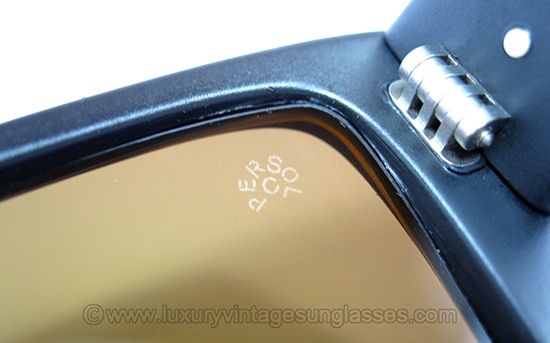bc2d162965407 Luxury vintage Sunglasses - Details of persol-ratti-sport-40201-04-wow