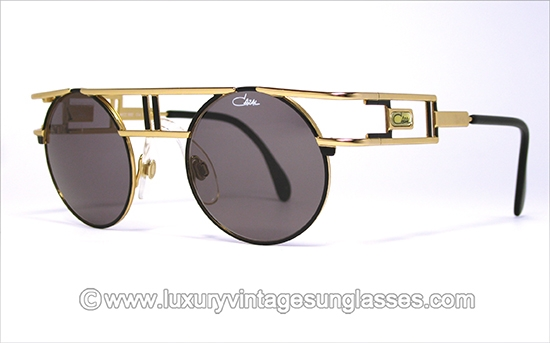 e82aeb4aae Cazal 958 GERMANY col 302 Beyonce Sunglasses 2013  Vintage-Sunglasses made  in 1989.