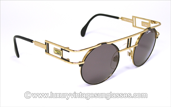 luxury sunglasses e9ut  luxury sunglasses