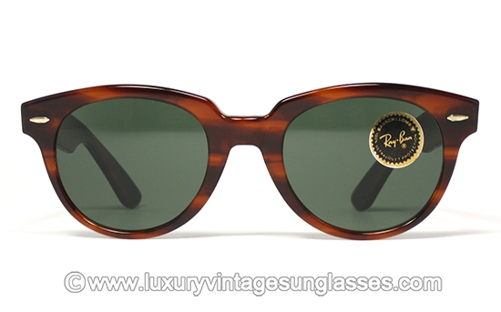 b0cb2c239b Vintage Ray Ban Sunglasses For Sale « Heritage Malta