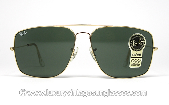 vintage ray ban sunglasses for sale  ray ban explorer g 15 62 14 by b&l: vintage sunglasses made in usa.